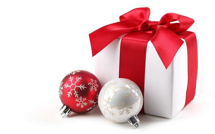 decorative-christmas-gift-boxes-o0ekcq9k - Sincerely Jean
